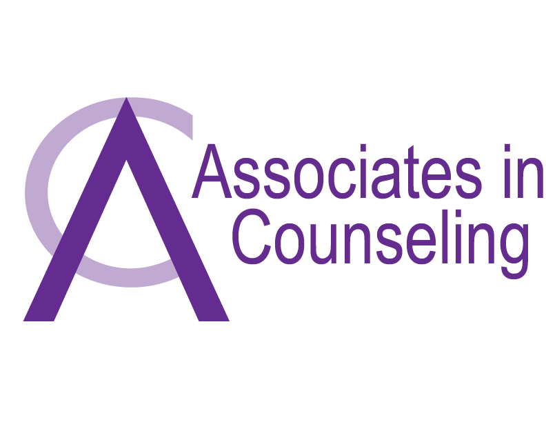 Associates in Counseling LPC